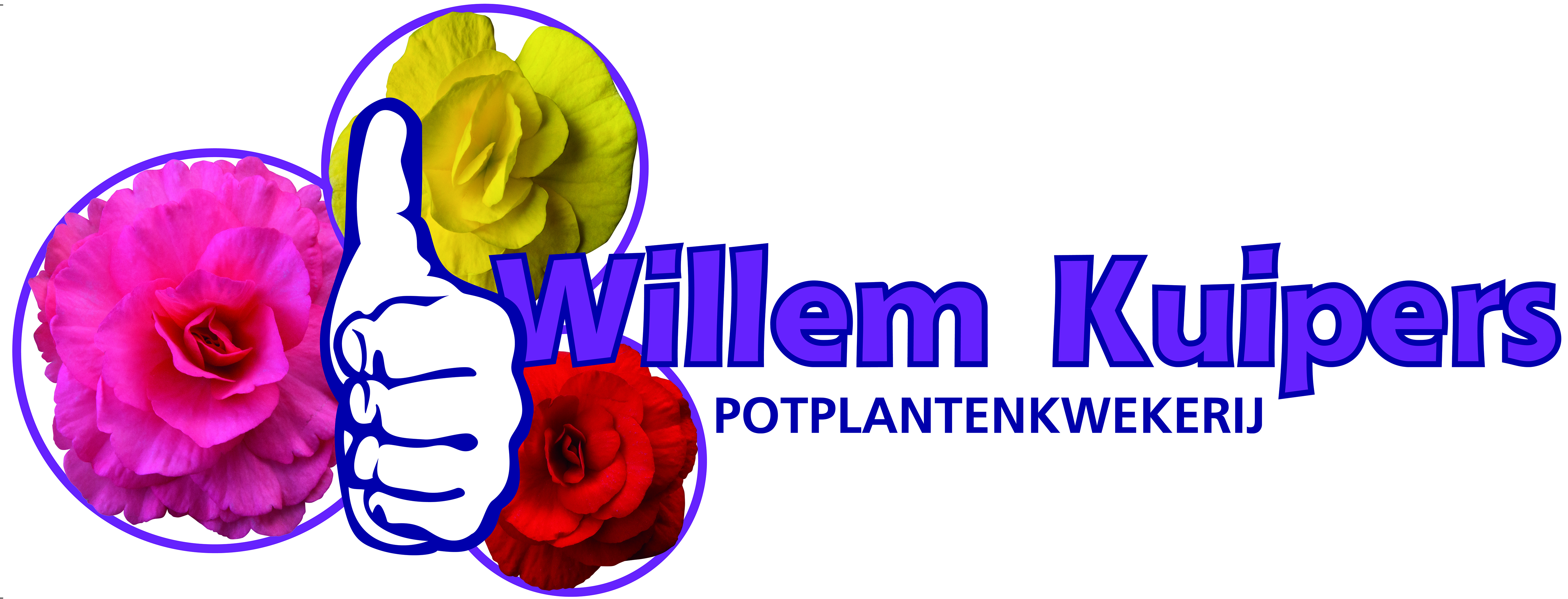 Willem Kuipers BV